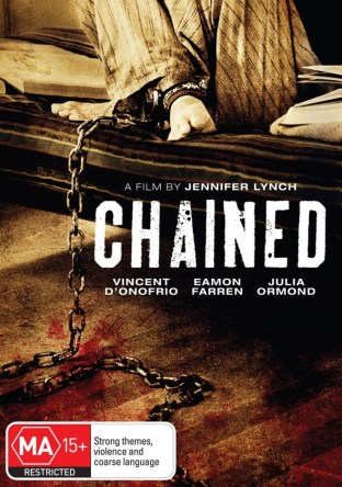 Chained-DVD-front-590x839
