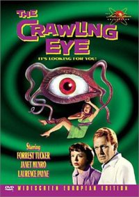 Crawling-Eye-Image-DVD