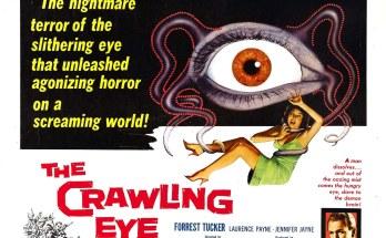 crawling_eye_poster