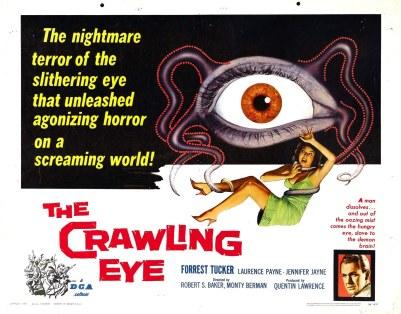 crawling_eye_poster_02