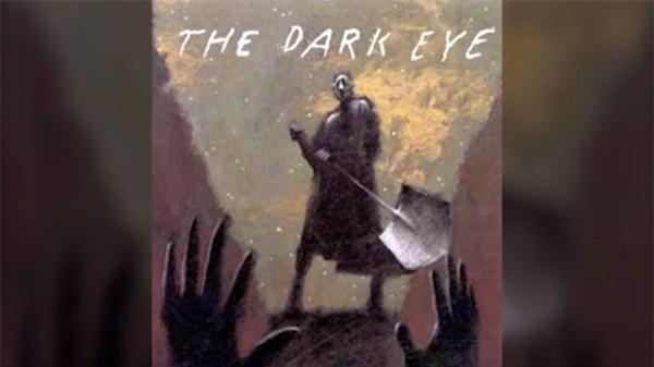 darkeye1