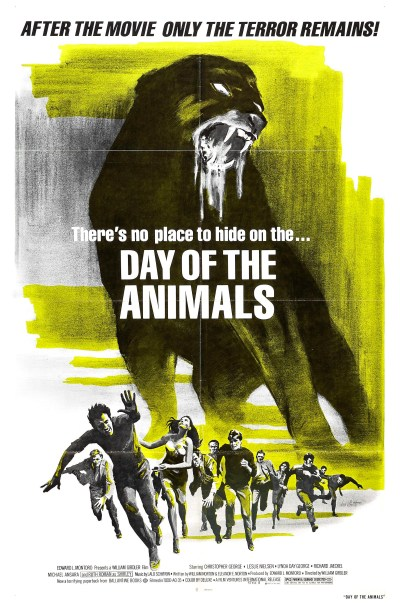 day_of_animals_poster_02