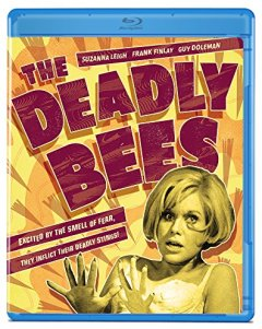 Deadly-Bees-Olive-Films-Blu-ray