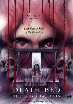 death-bed-the-bed-that-eats-cult-epics-dvd