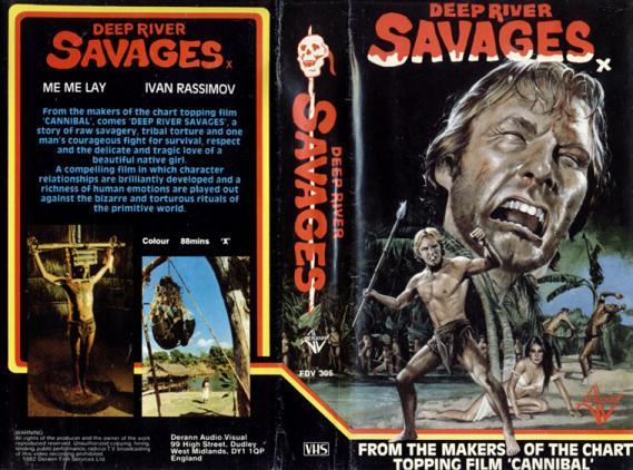 deep-river-savages