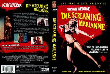 DieScreamingMarianne