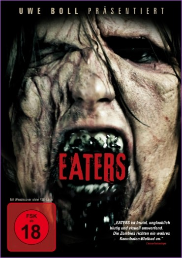 eaters-