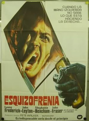 esquizofrenia-schizo-spanish-poster