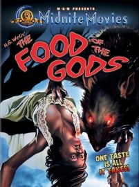 food-of-the-gods-dvd