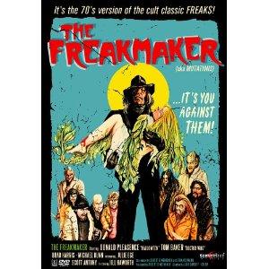freakmaker-mutations-dvd