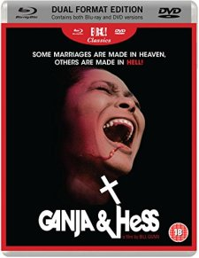 Ganja-and-Hess-Eureka-Blu-ray-DVD
