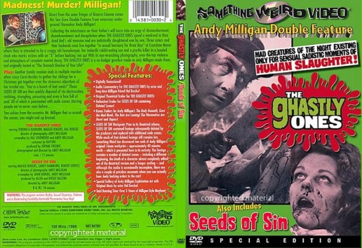 ghastly ones-seeds of sin dvd2