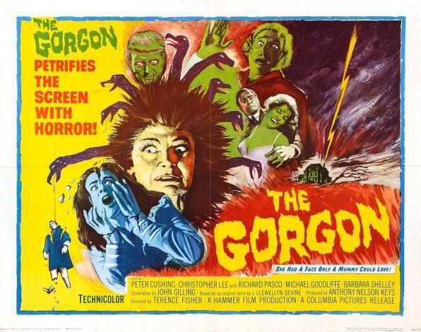 gorgon_poster_02