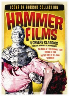 Hammer-Films-4-Creepy-Classics-DVD