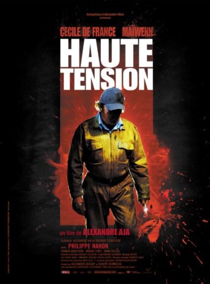 high tension 3