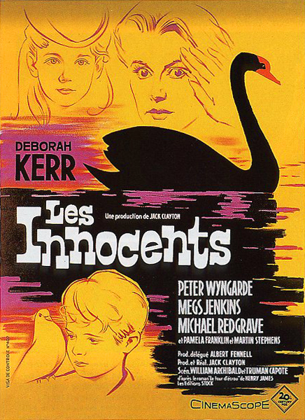 innocents_french-poster