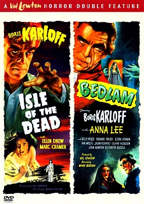 isle-of-the-dead-bedlam-dvd