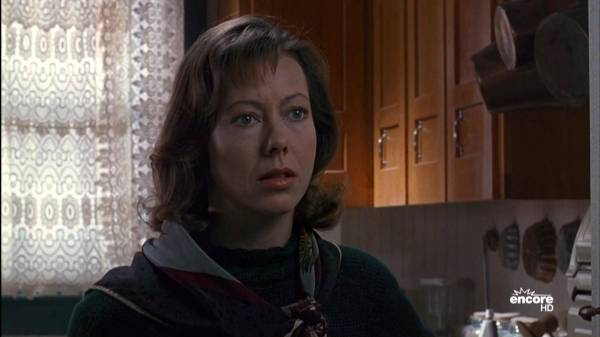 Jenny Agutter - Childs Play 2 - HD