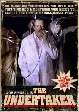 joe-spinell-the-undertaker-dvd