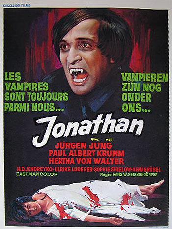 Jonathan-