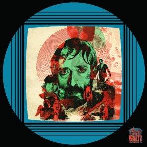 Living-Dead-at-Manchester-Morgue-vinyl