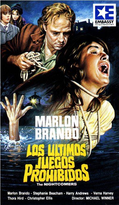 los-ultimos-juegos-prohibidos-the-nightcomers-1971-poster-cartel006