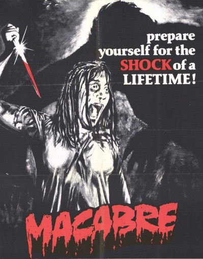 Macabre_Poster