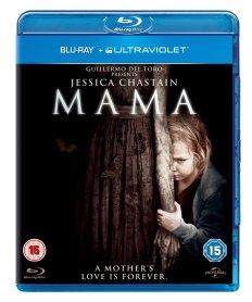 Mama-Blu-ray-UV