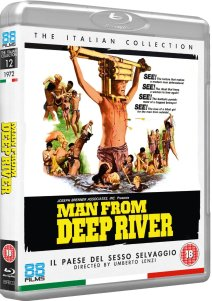 Man-from-Deep-River-Blu-ray-88-Films