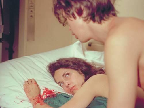 Martin-1976
