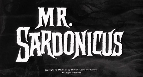 MrSardonicus.1961.DVDRIP.XViD-CG.avi_snapshot_00.02.04_[2011.10.24_14.21.55]