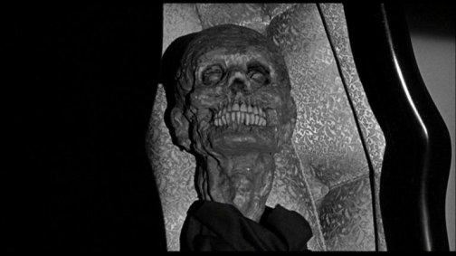 MrSardonicus_skull