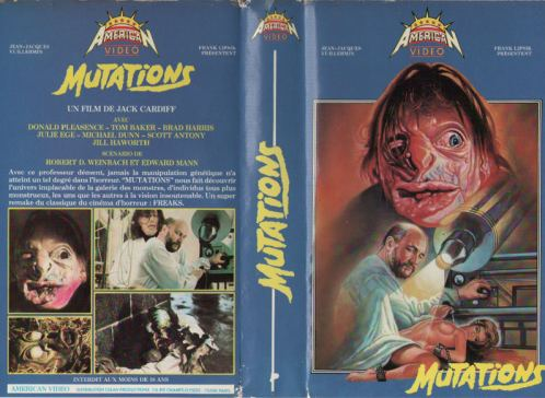 Mutations-American-Video-French-VHS-sleeve