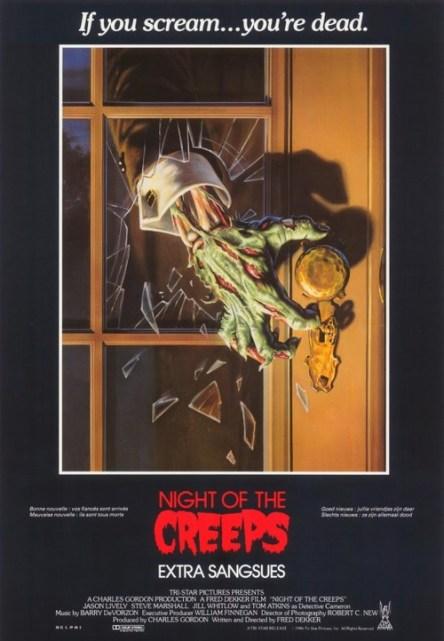 night creeps 1