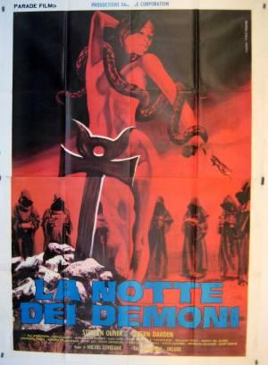 notte-dei-demoni-la-img-121021