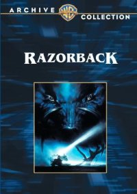 razorback-us