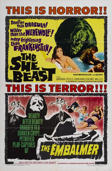 revenge-of-the-blood-beast-movie-poster-1964-1020462893