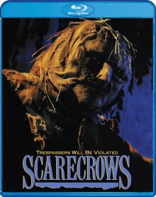 Scarecrows-1988-Shout-Factory-Blu-ray