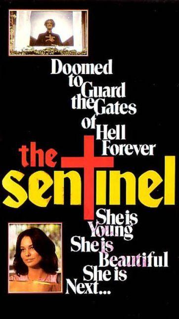 sentinel poster-2