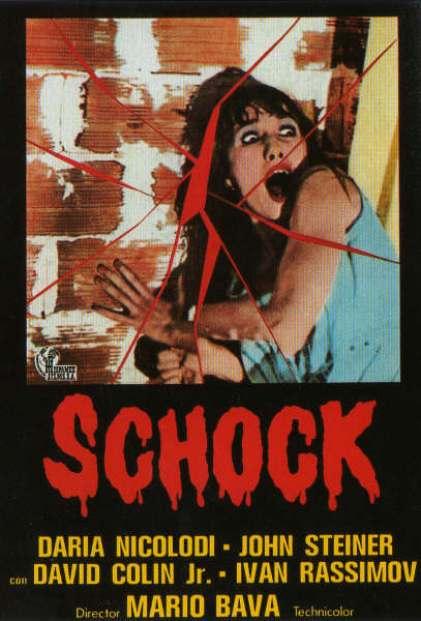 shock 3