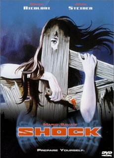 shock 8