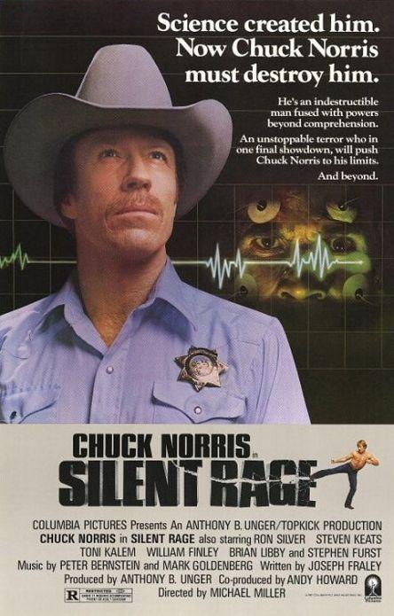 silent_rage