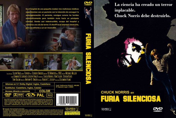 Silent_Rage_1982_DVD_Front_0008-MasterNorris_com