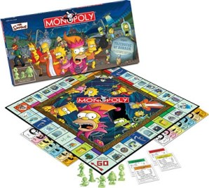 Simpsons_Treehouse_of_Horror_Monopoly