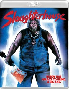 slaughterhouse-1987-vinegar-syndrome-blu-ray-dvd