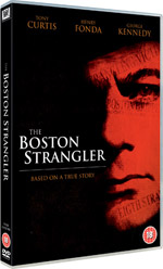 The-Boston-Strangler-DVD-67913