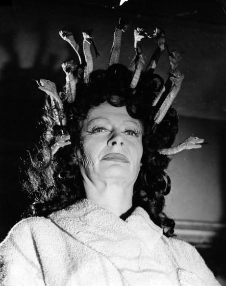 The-Gorgon-1964-Prudence
