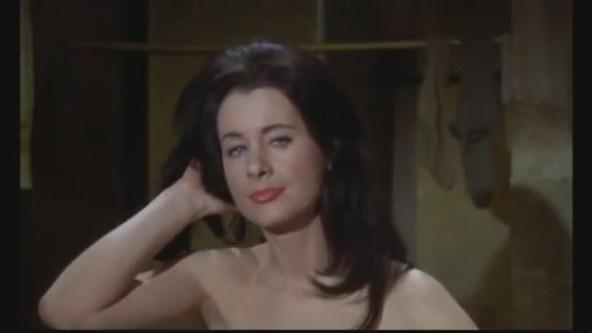 The-Gorgon-196413-07-05