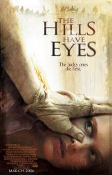 the-hills-have-eyes-2006