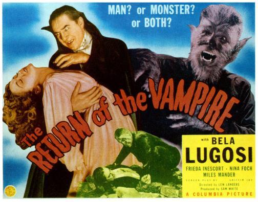 the-return-of-the-vampire-nina-foch-everett